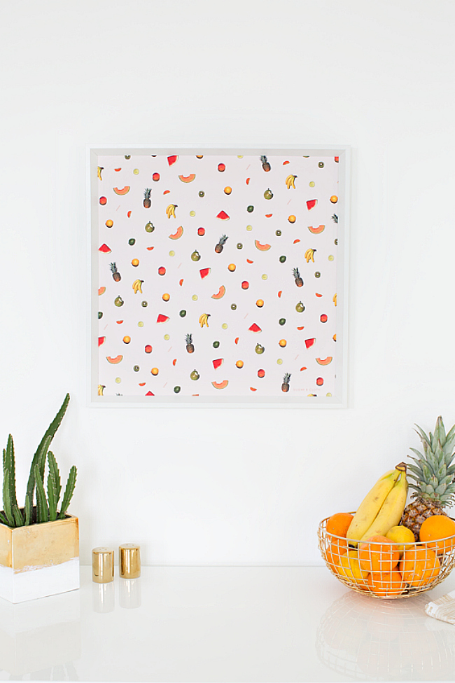 fruit-print-ideas-in-home-decor-10