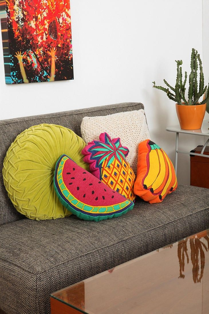 fruit-print-ideas-in-home-decor-12