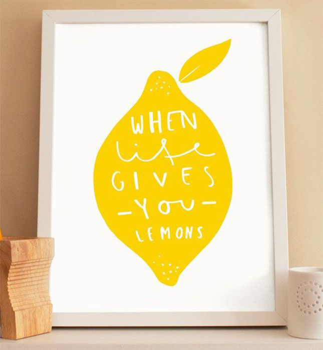 fruit-print-ideas-in-home-decor-13