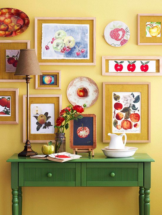 fruit-print-ideas-in-home-decor-17