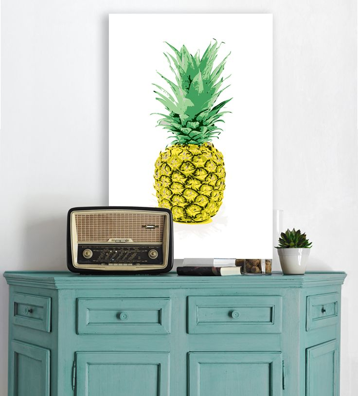 fruit-print-ideas-in-home-decor-2