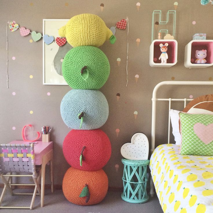 fruit-print-ideas-in-home-decor-20