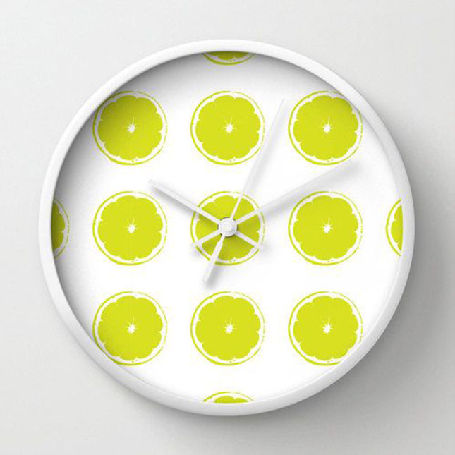 fruit-print-ideas-in-home-decor-24