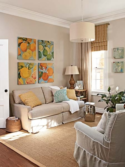 fruit-print-ideas-in-home-decor-27