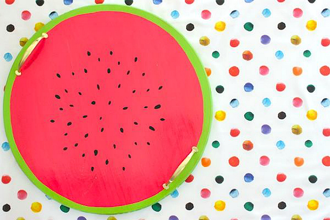 fruit-print-ideas-in-home-decor-6