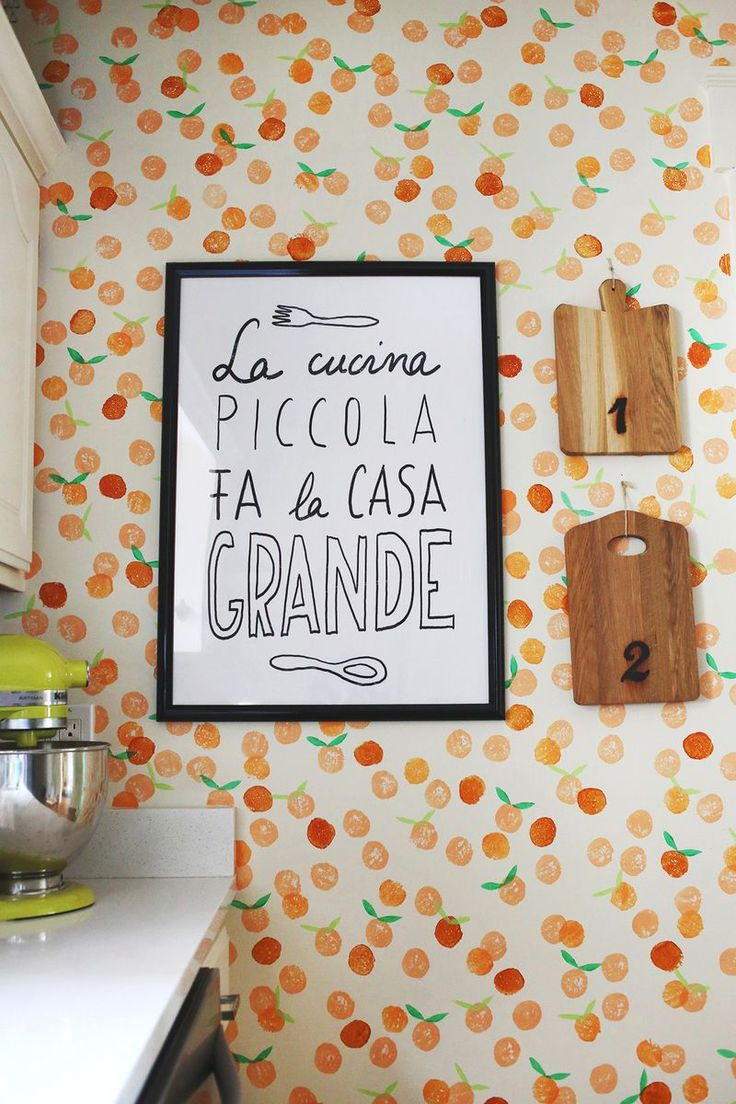 fruit-print-ideas-in-home-decor-8