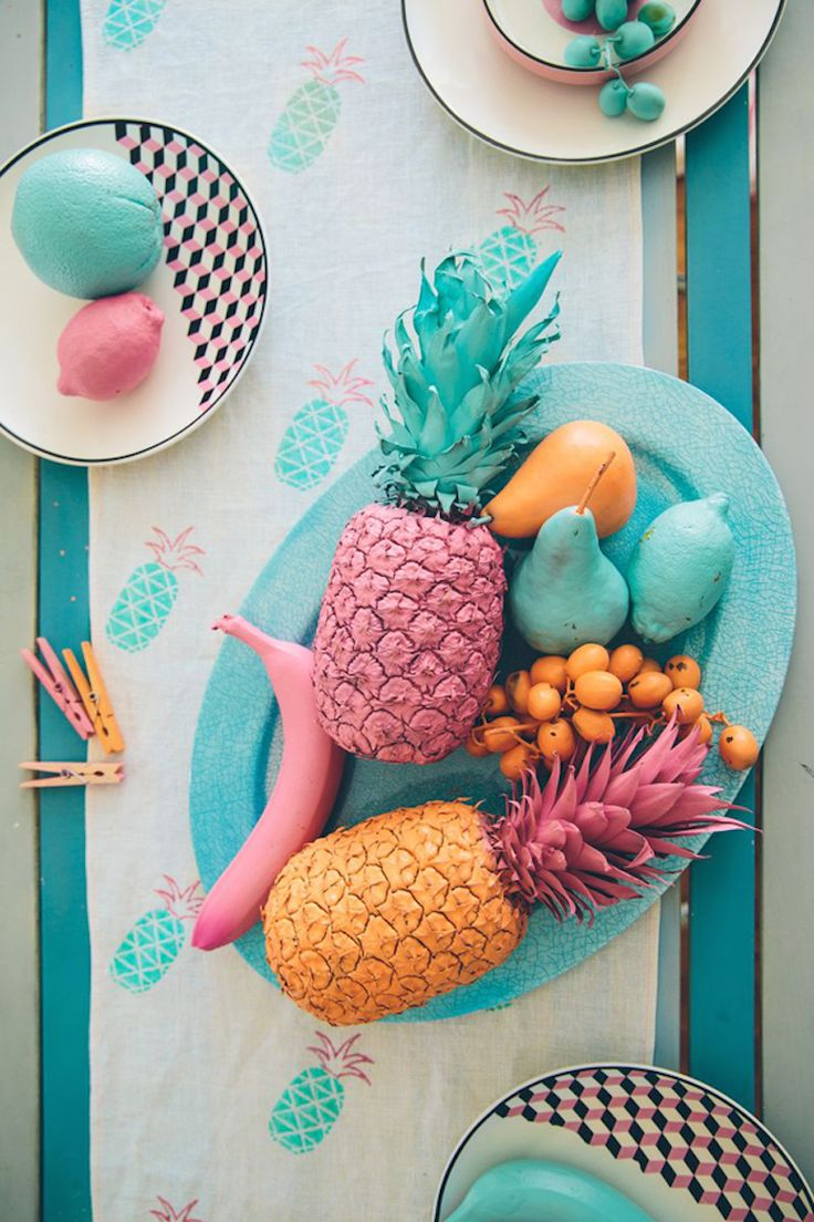 fruit-print-ideas-in-home-decor-9