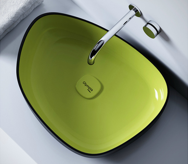 modern-and-refined-metamorfosi-washbasins-1