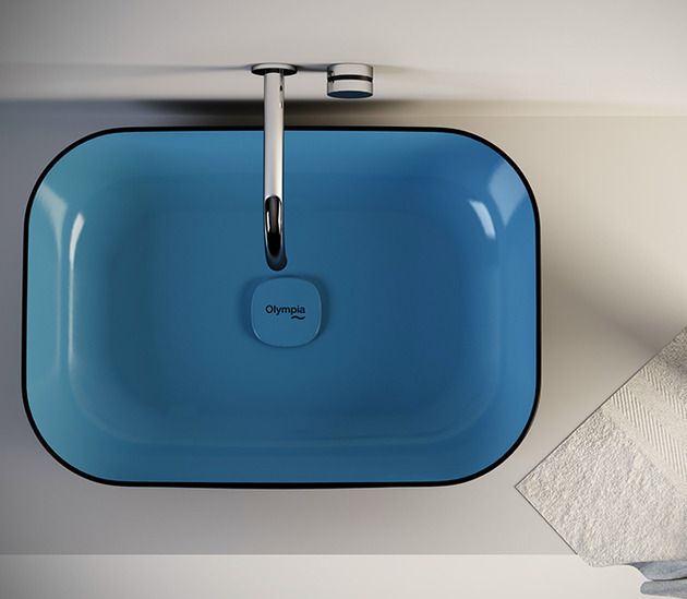 modern-and-refined-metamorfosi-washbasins-2