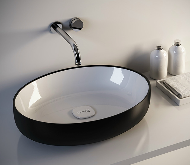 modern-and-refined-metamorfosi-washbasins-4
