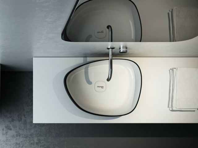 modern-and-refined-metamorfosi-washbasins-5