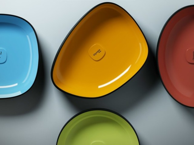 modern-and-refined-metamorfosi-washbasins-6