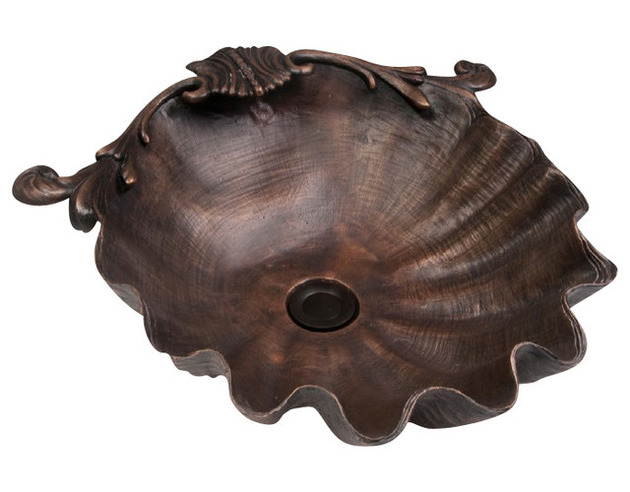 showpiece-santa-fe-bronze-sinks-with-an-aged-look-2