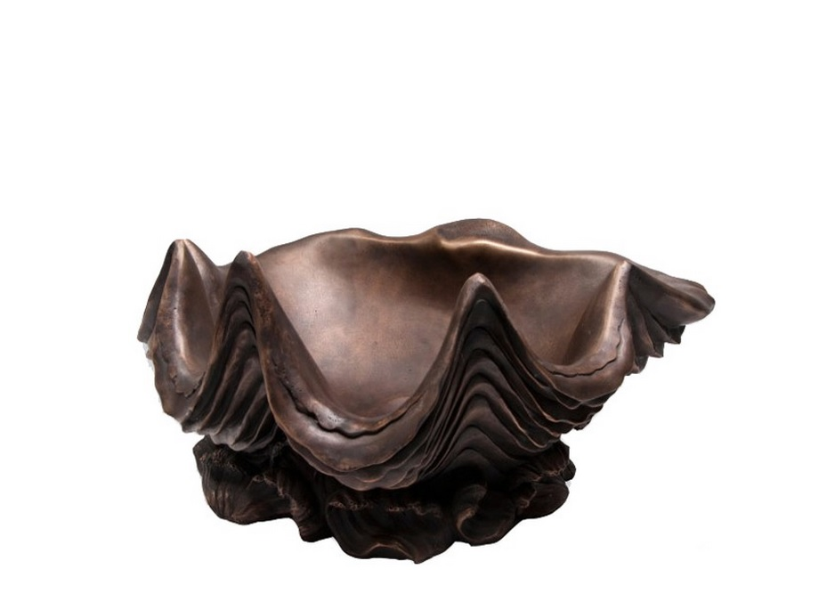 showpiece-santa-fe-bronze-sinks-with-an-aged-look-9
