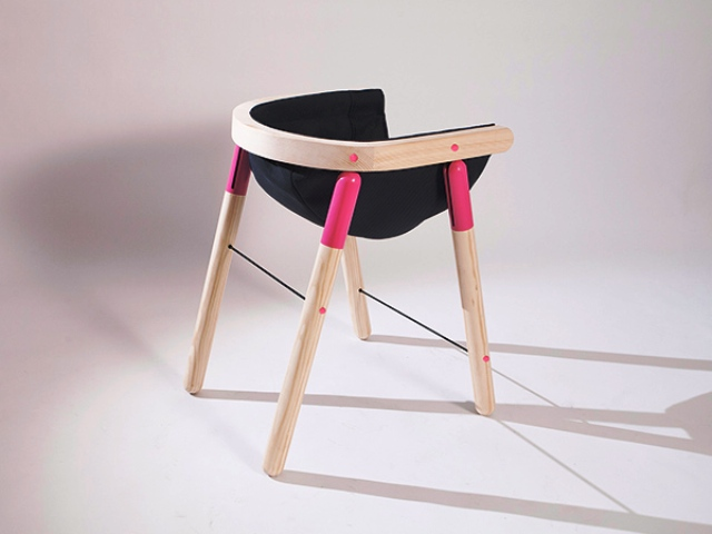 soothing-chair-stylish-sensory-seating-for-kids-1
