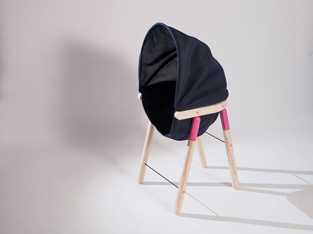 soothing-chair-stylish-sensory-seating-for-kids-2