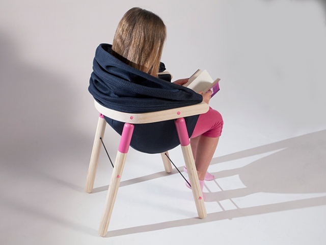soothing-chair-stylish-sensory-seating-for-kids-3