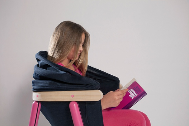 soothing-chair-stylish-sensory-seating-for-kids-4