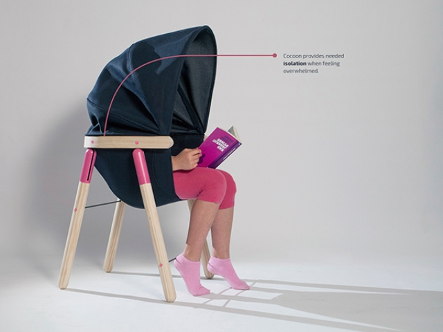 soothing-chair-stylish-sensory-seating-for-kids-5