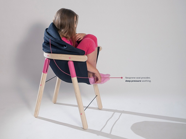 soothing-chair-stylish-sensory-seating-for-kids-6