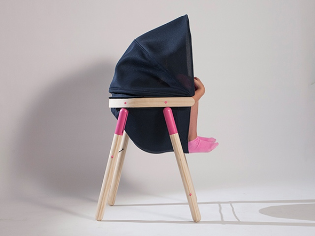soothing-chair-stylish-sensory-seating-for-kids-7