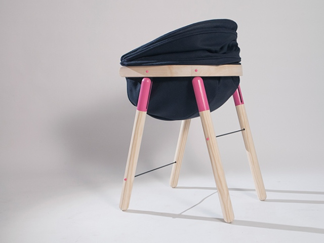 soothing-chair-stylish-sensory-seating-for-kids-8