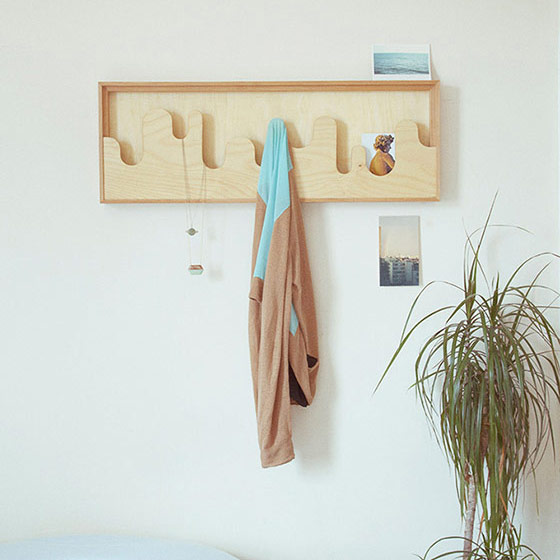 space-saving-wallmonds-hanger-for-small-hallways-1