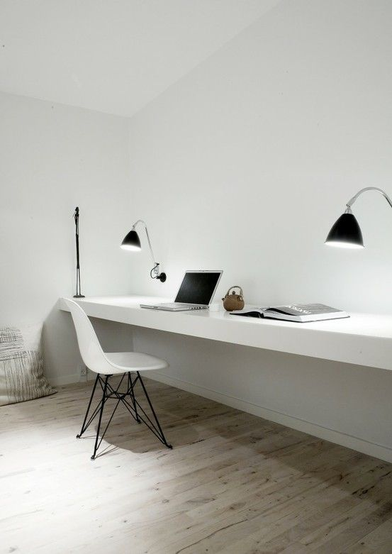 stylish-minimalist-home-office-designs-1