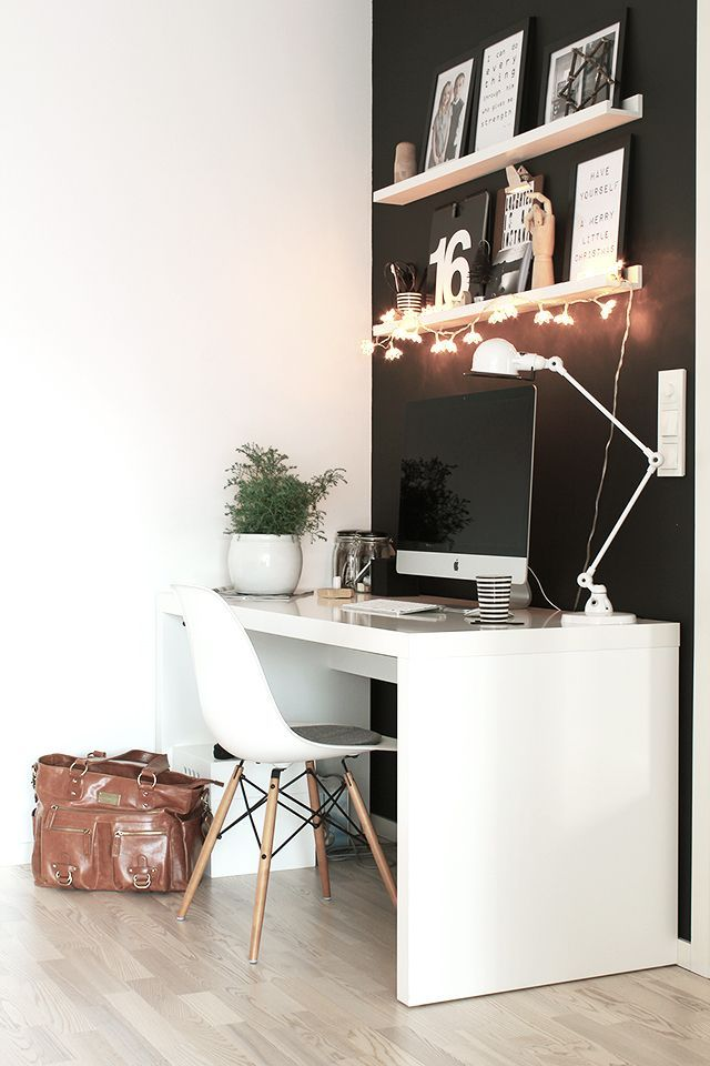 stylish-minimalist-home-office-designs-10