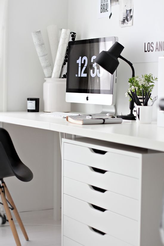 stylish-minimalist-home-office-designs-12