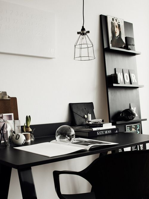stylish-minimalist-home-office-designs-13