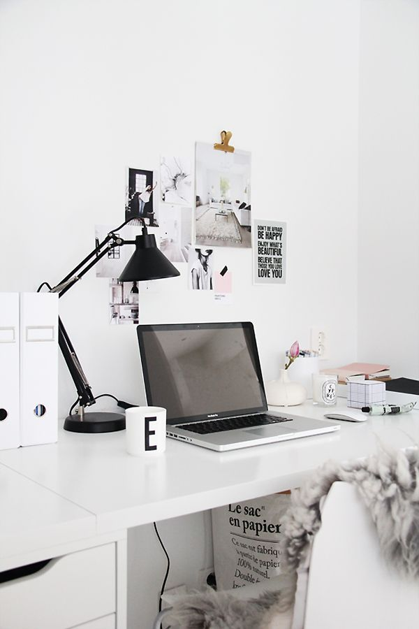 stylish-minimalist-home-office-designs-14