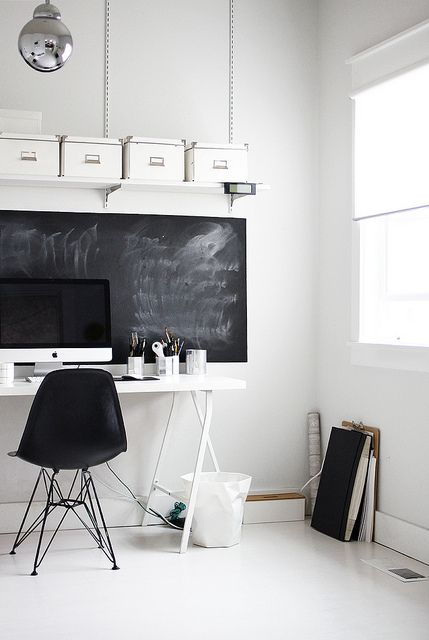 stylish-minimalist-home-office-designs-16