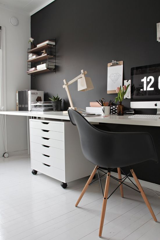 stylish-minimalist-home-office-designs-22