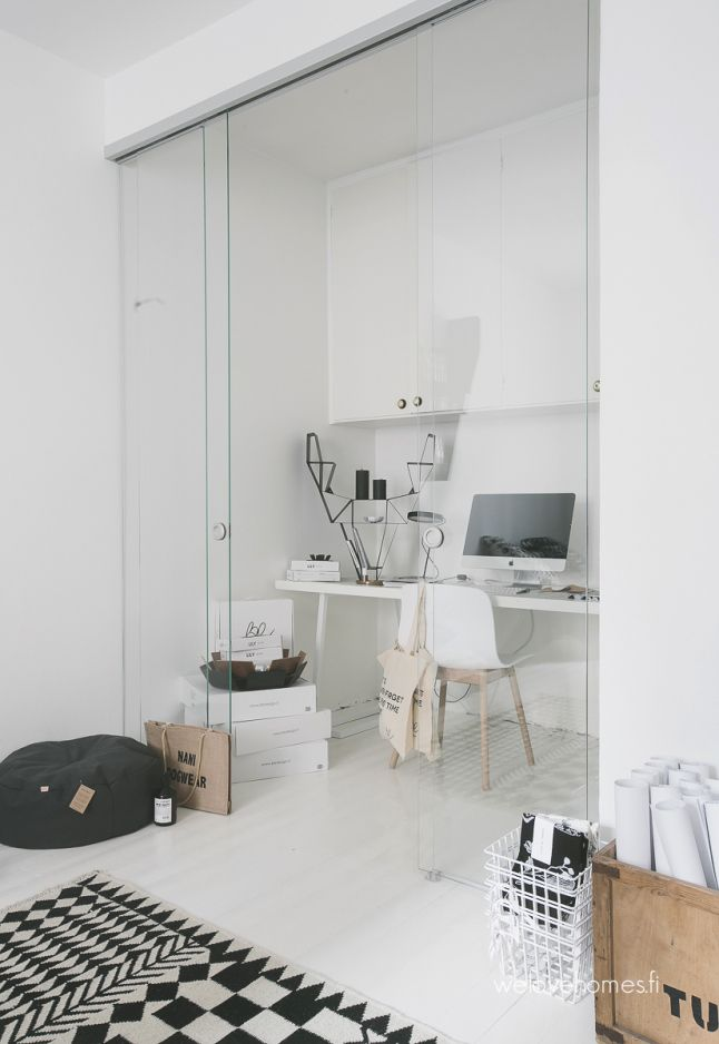 stylish-minimalist-home-office-designs-23