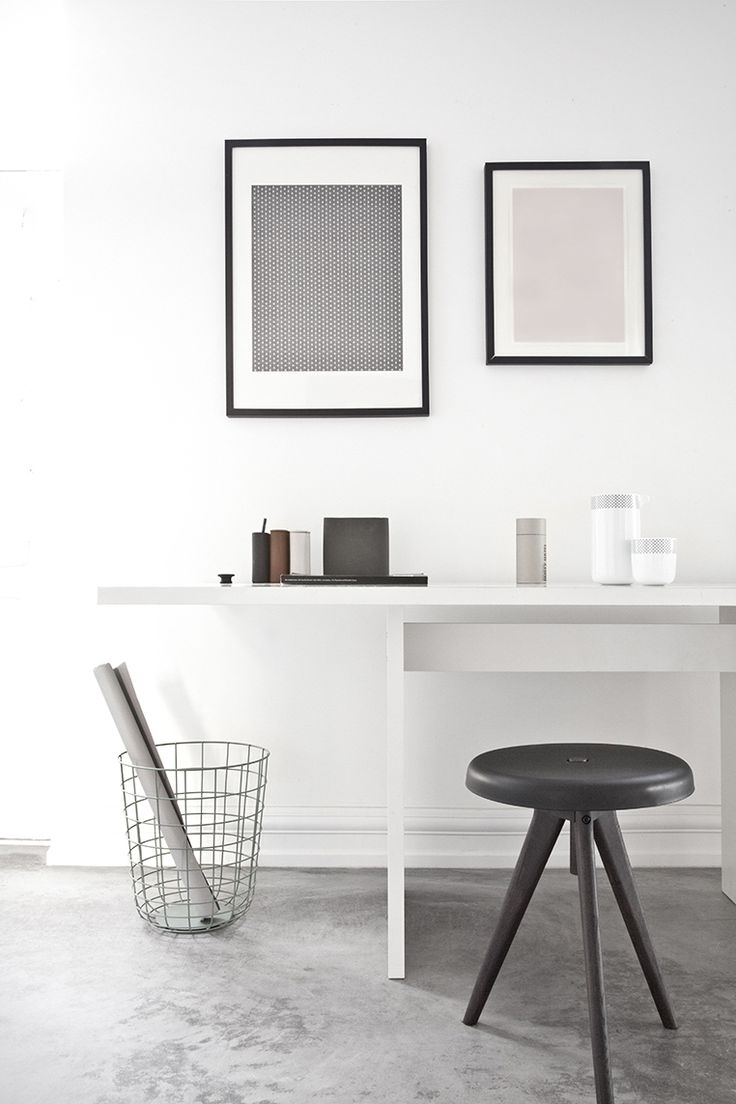 stylish-minimalist-home-office-designs-29