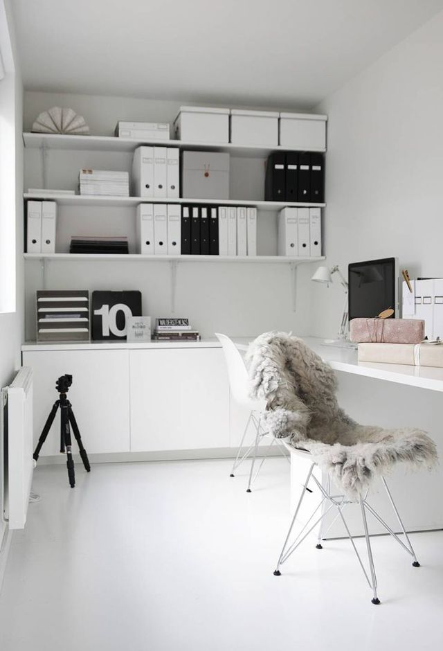 stylish-minimalist-home-office-designs-3