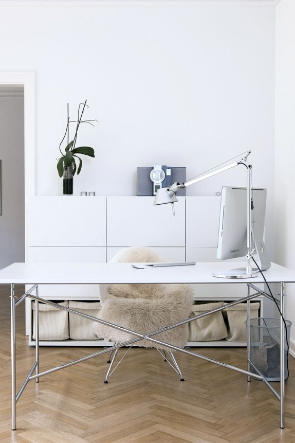 stylish-minimalist-home-office-designs-30