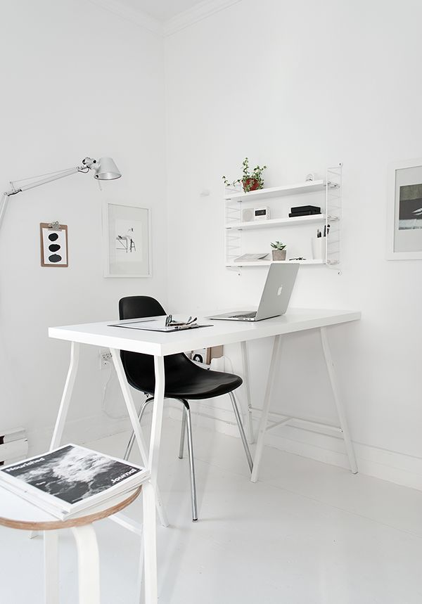 stylish-minimalist-home-office-designs-31