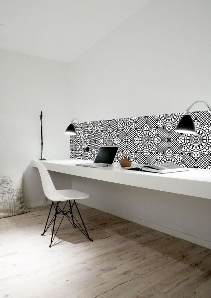 stylish-minimalist-home-office-designs-32