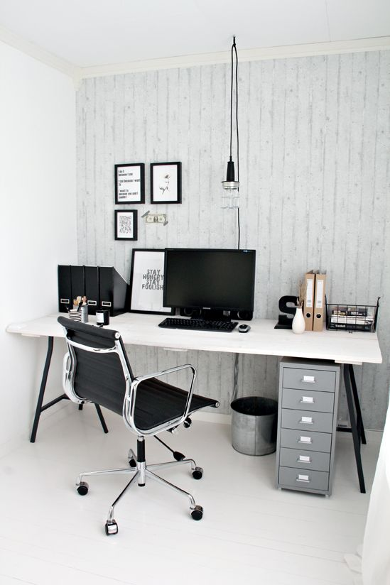 stylish-minimalist-home-office-designs-35