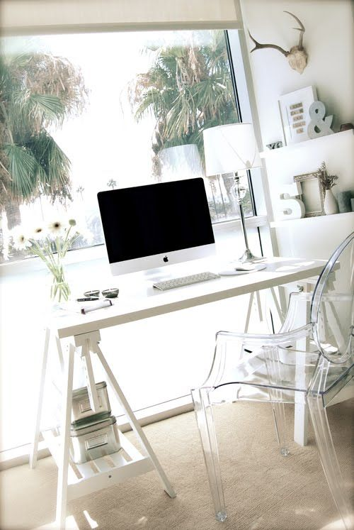 stylish-minimalist-home-office-designs-36