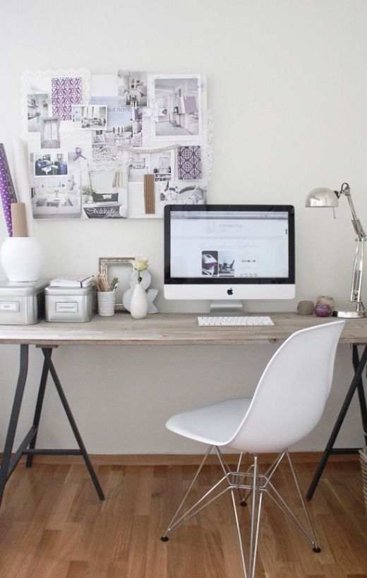stylish-minimalist-home-office-designs-37