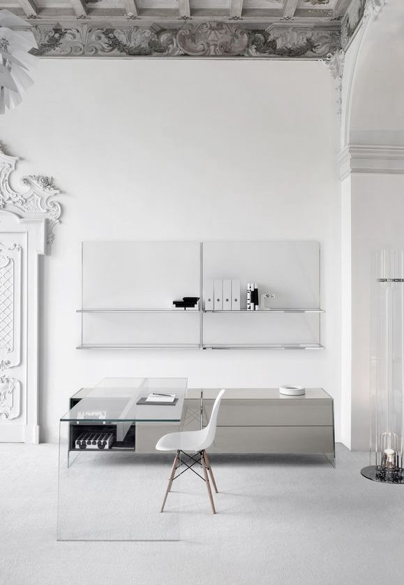 stylish-minimalist-home-office-designs-38