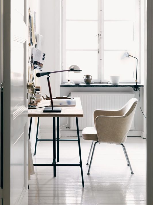 stylish-minimalist-home-office-designs-40