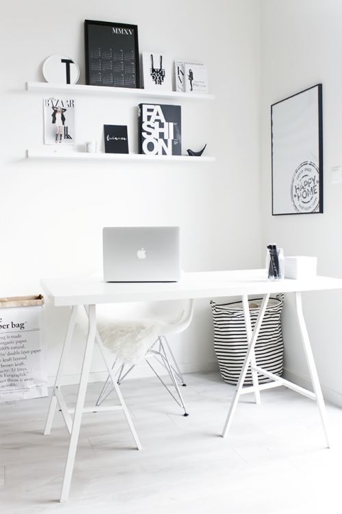 stylish-minimalist-home-office-designs-6