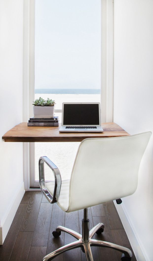 stylish-minimalist-home-office-designs-7