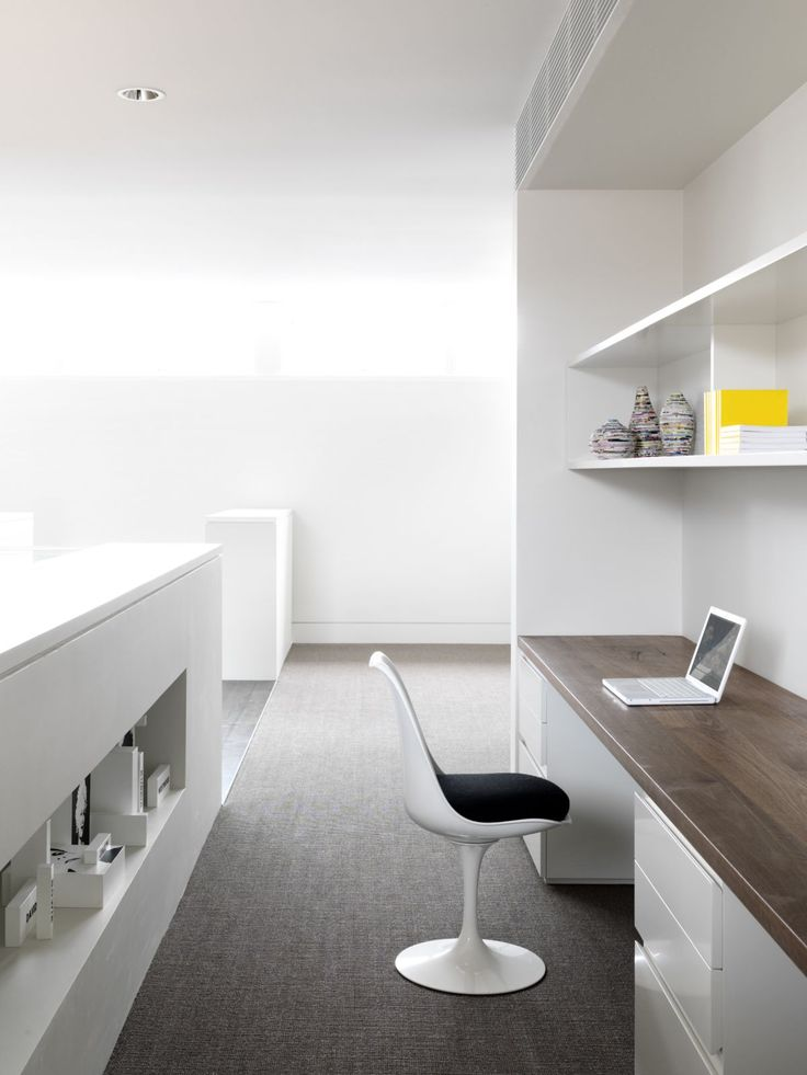 stylish-minimalist-home-office-designs-8