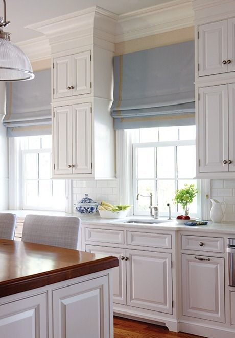 stylish-roman-shades-ideas-for-your-home-10