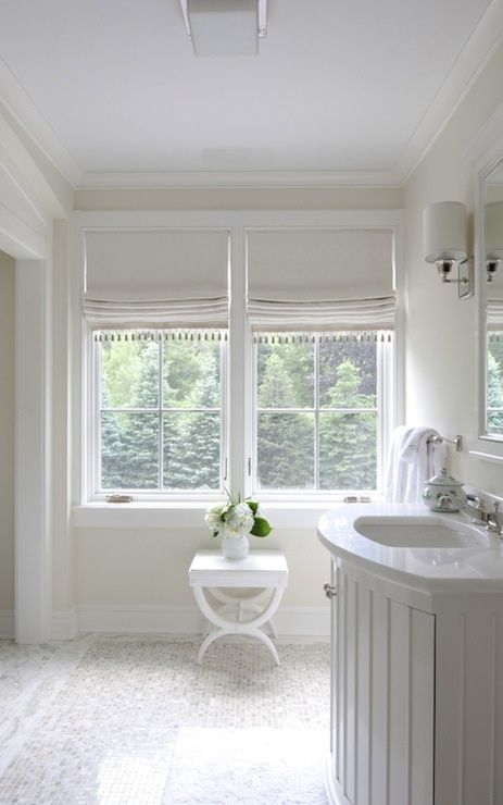 stylish-roman-shades-ideas-for-your-home-11